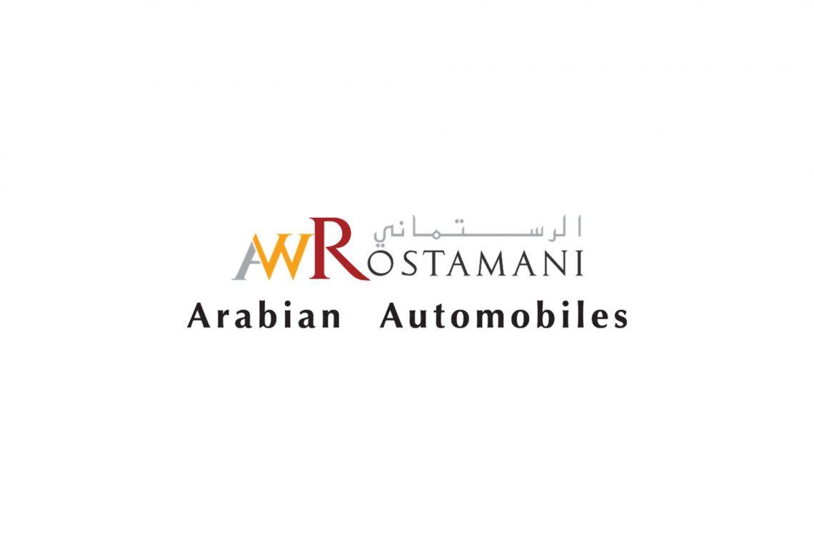 AW Rostamani