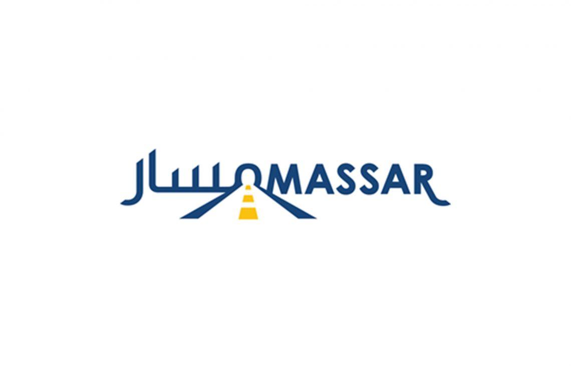 Massar